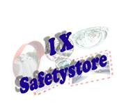 I.X. Safety Store